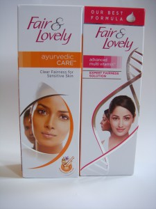 beauty products from asia