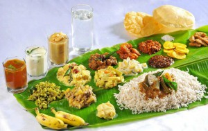 onam sadya 4 all