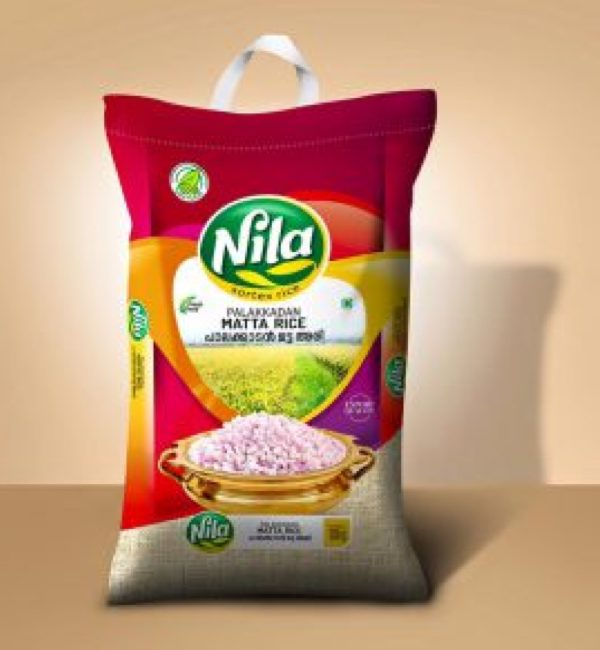 Nila products